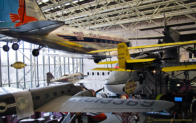 smithsonian-Air-and-Space.jpg