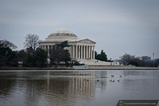 Jefferson-memorial.jpg