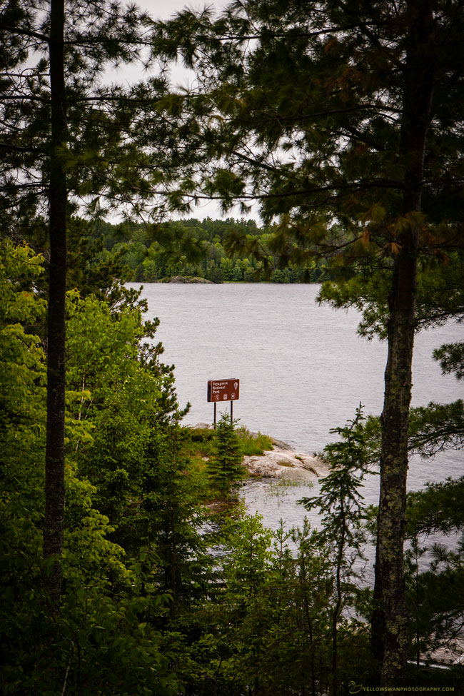Voyageurs-Park-sign-in-distance.jpg