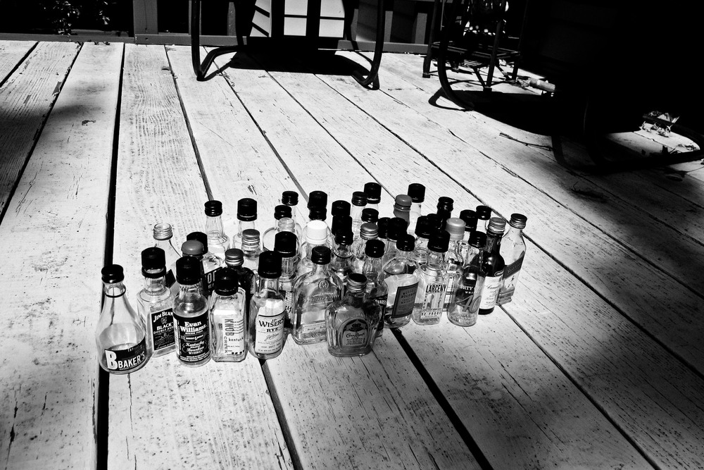 mini-whiskey-bottles.jpg