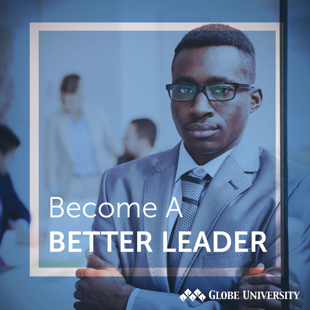 GU_Career_Tips_0215_BetterLeaders.jpg