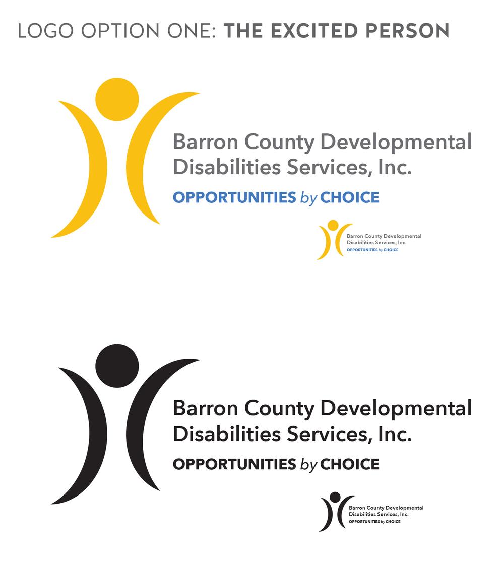 Logo-Option-1.jpg