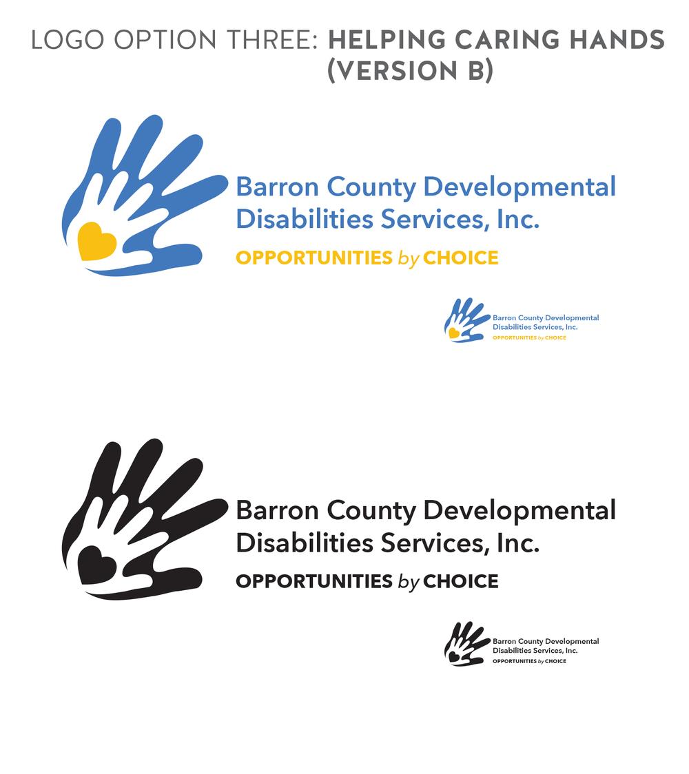 Logo-Option-3b.jpg
