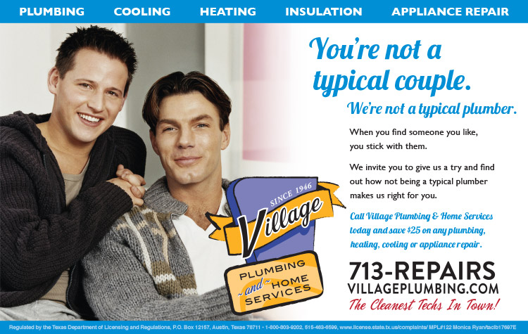 Village-Plumbing-Ad-September2014.jpg