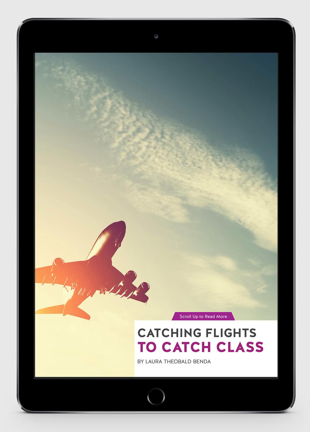 IPR_05_flight-story.jpg