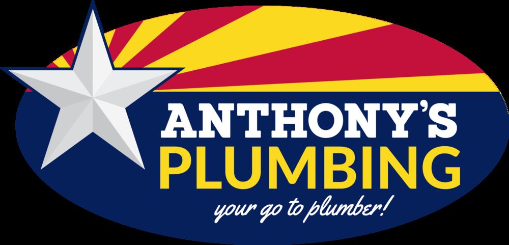 Anthonys-Logo-2017.png