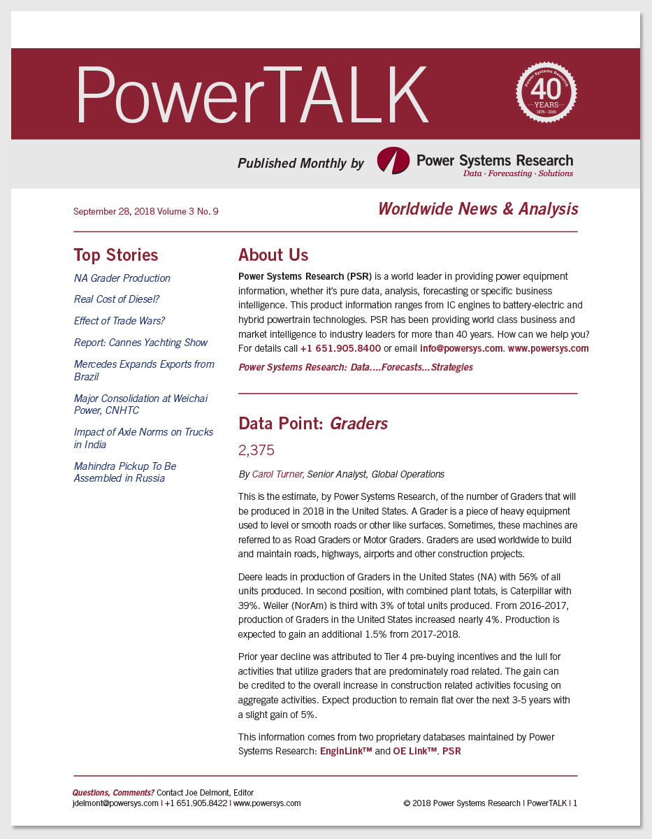 PowerTALK-Cover.jpg