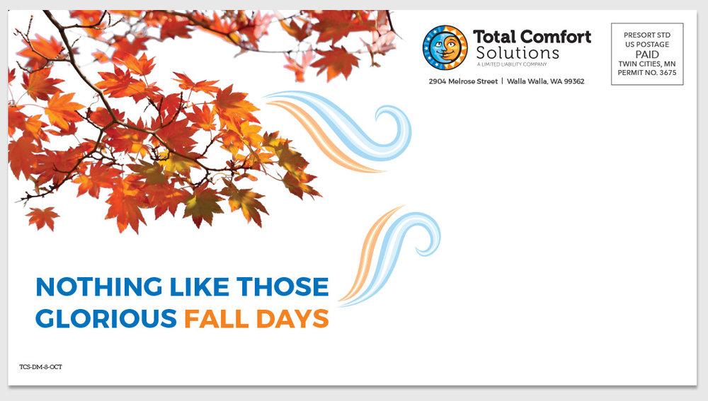 October-front.jpg