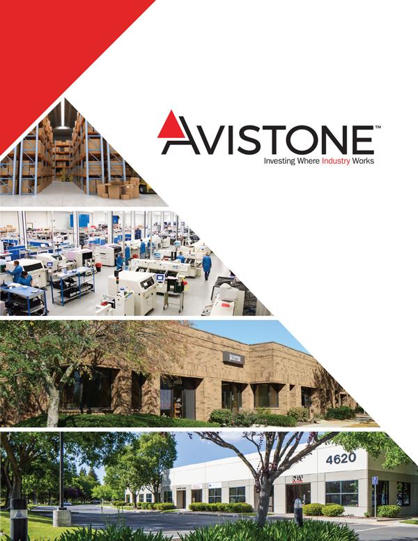 Avistone-thumb.jpg