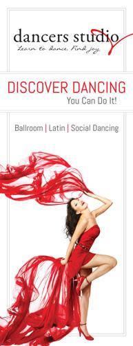 Dancers-Thumb.jpg