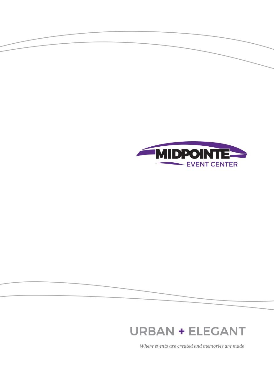 Midpointe-broch-thumb.jpg