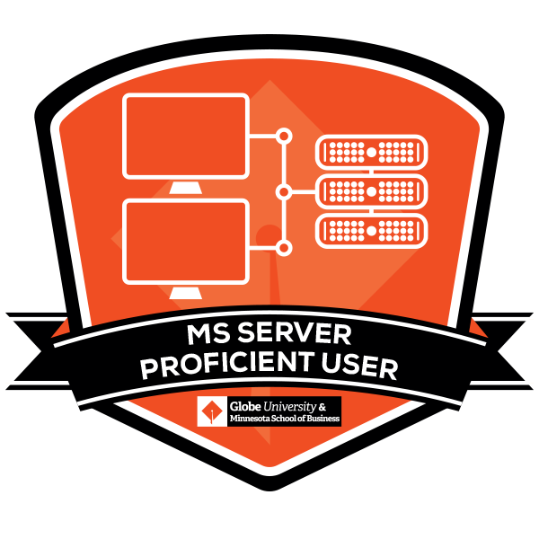 IT-MS-Server-Proficient-User-Badge.png