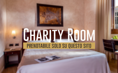 CHARITY-ROOM-ITA-B.png