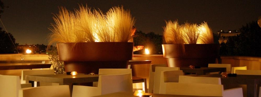 terrazza rooftop bar hotel san francesco roma.jpg