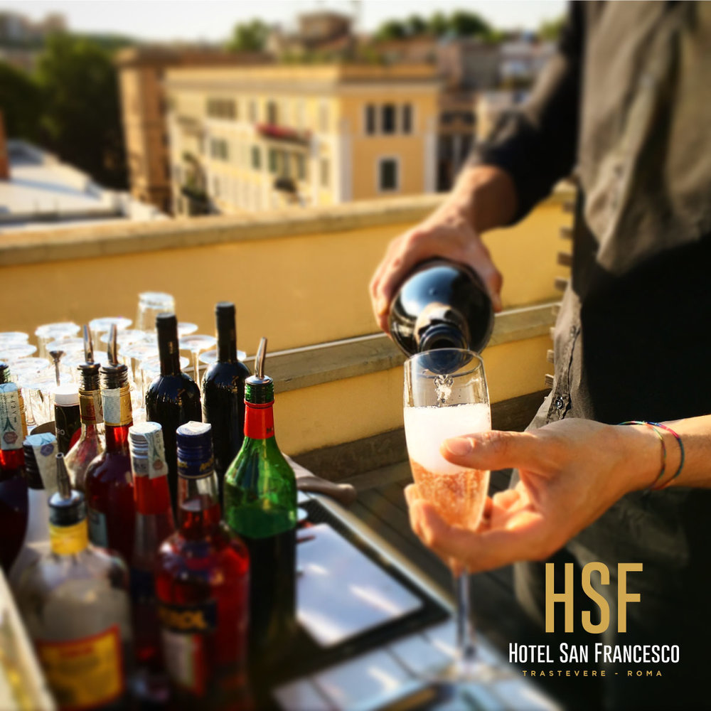 Hotel-San-Francesco-Rooftop-Bar-6.jpg
