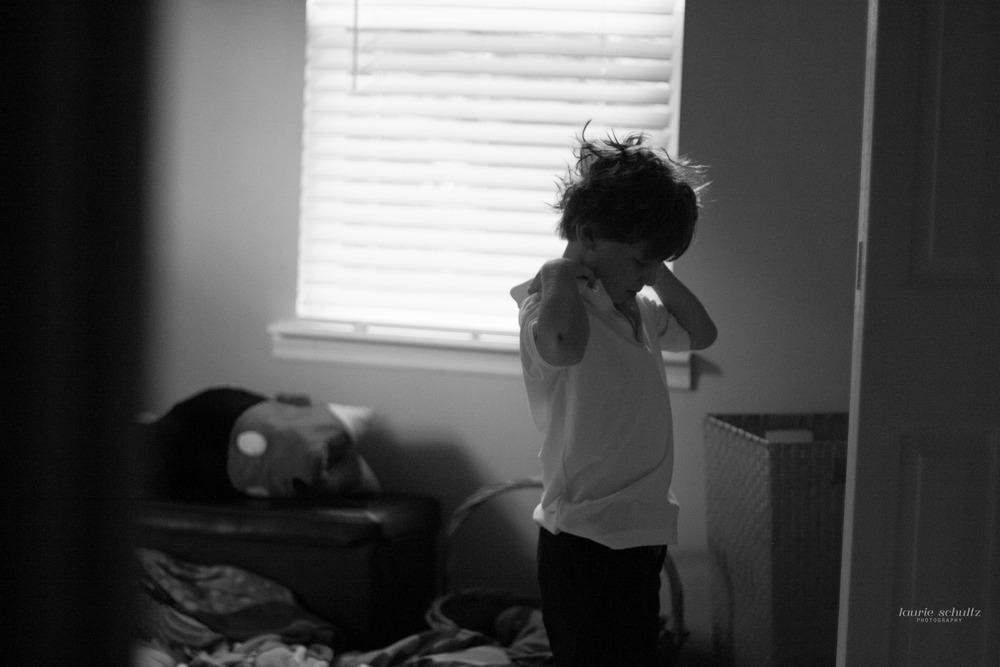 First Grade- Isaac-2.jpg