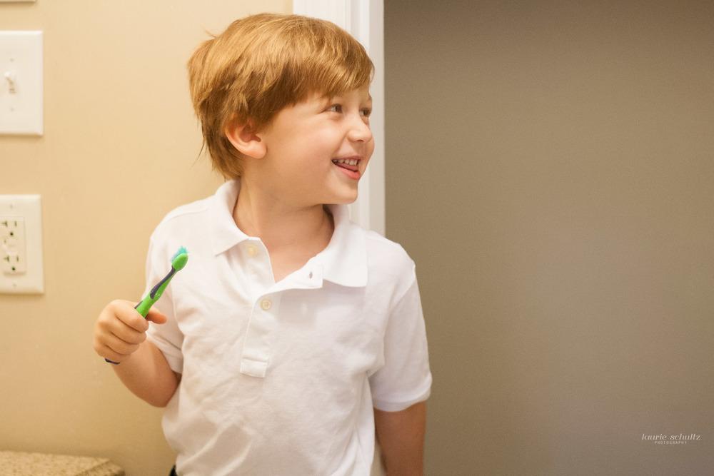 First Grade- Isaac-6.jpg