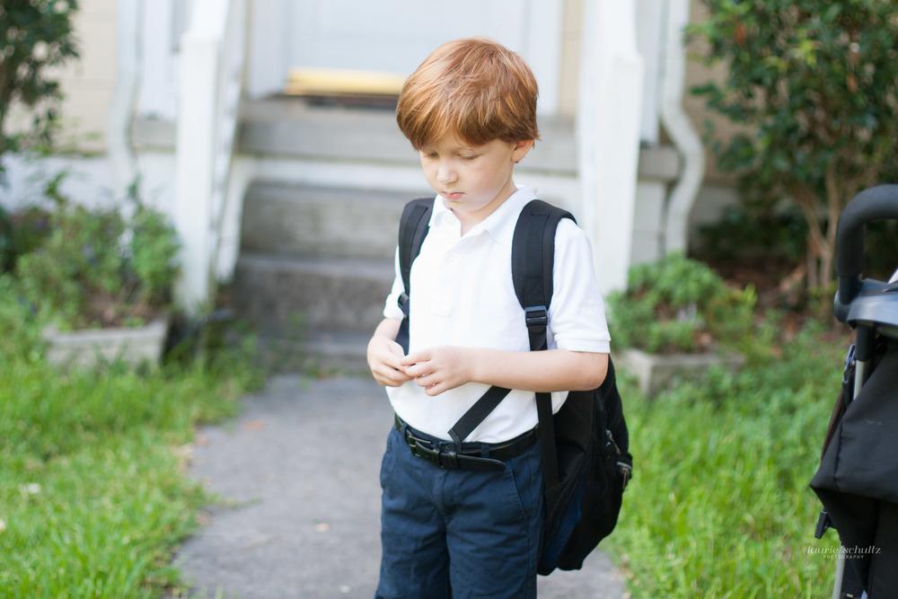 First Grade- Isaac-9.jpg