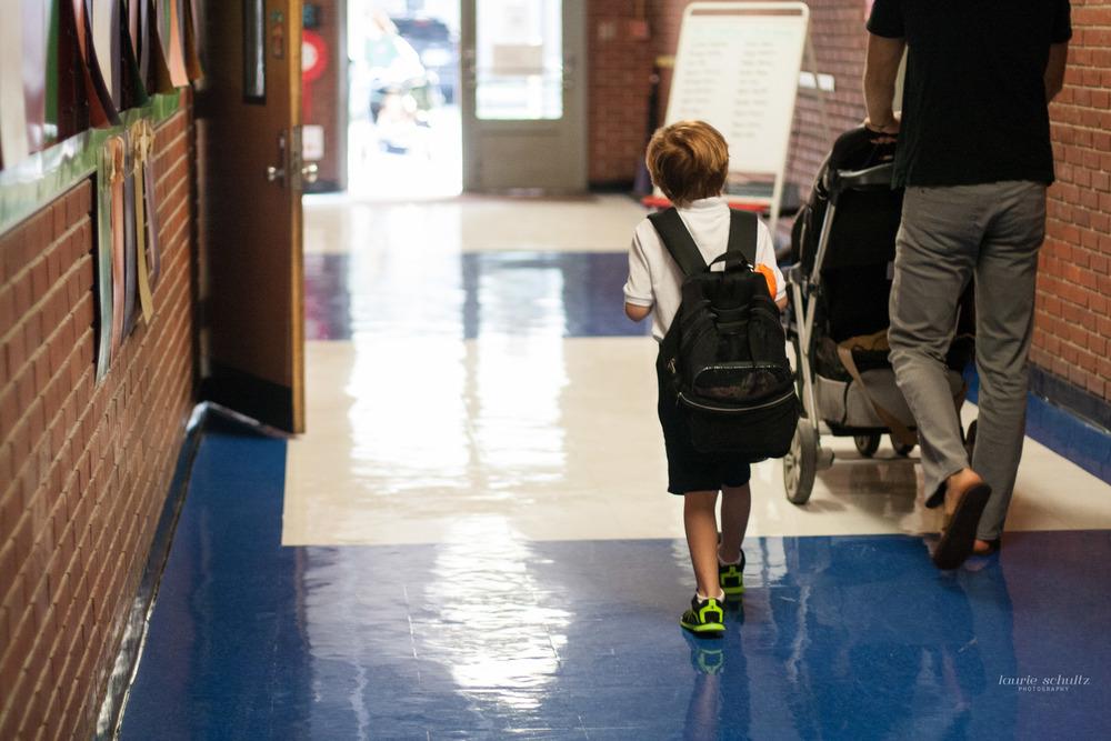 First Grade- Isaac-16.jpg