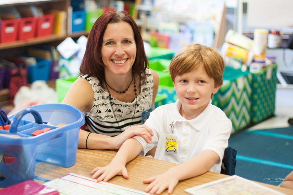 First Grade- Isaac-17.jpg