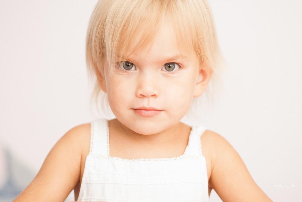 Savannah Childrens Photographer, laurie schultz photography