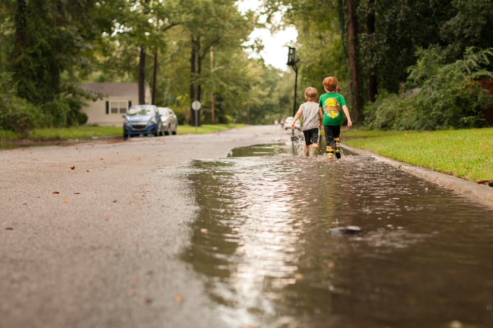 Puddle Jumping-13.jpg