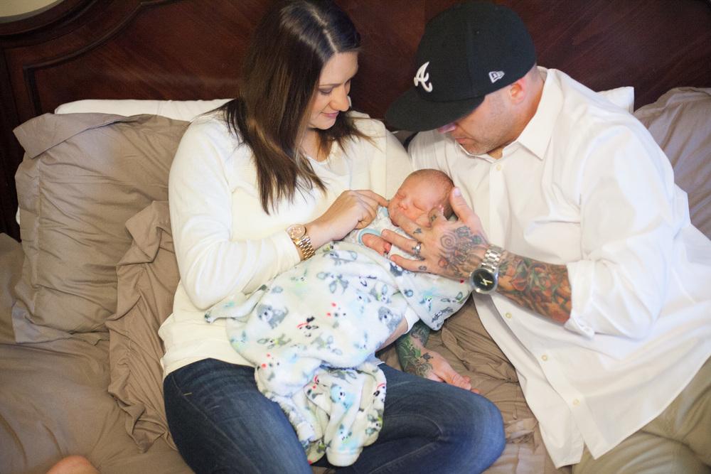 web-newborn blog-2.jpg