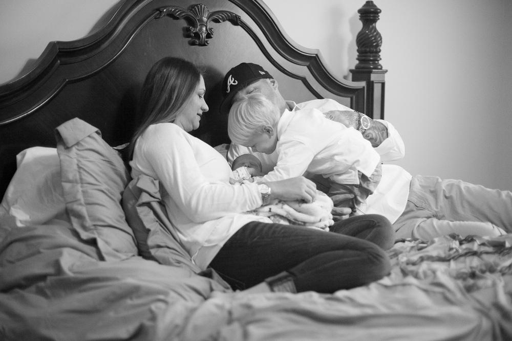 web-newborn blog-4.jpg