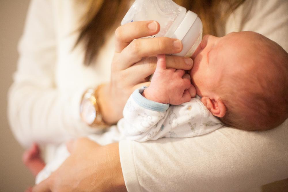 web-newborn blog-6.jpg