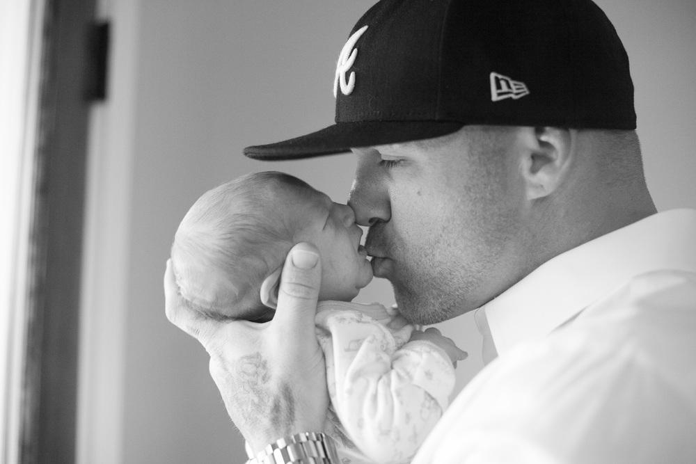 web-newborn blog-12.jpg