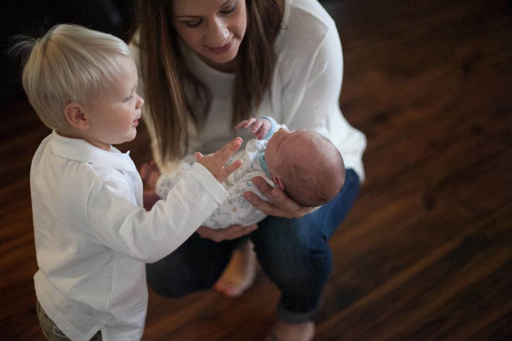 web-newborn blog-14.jpg