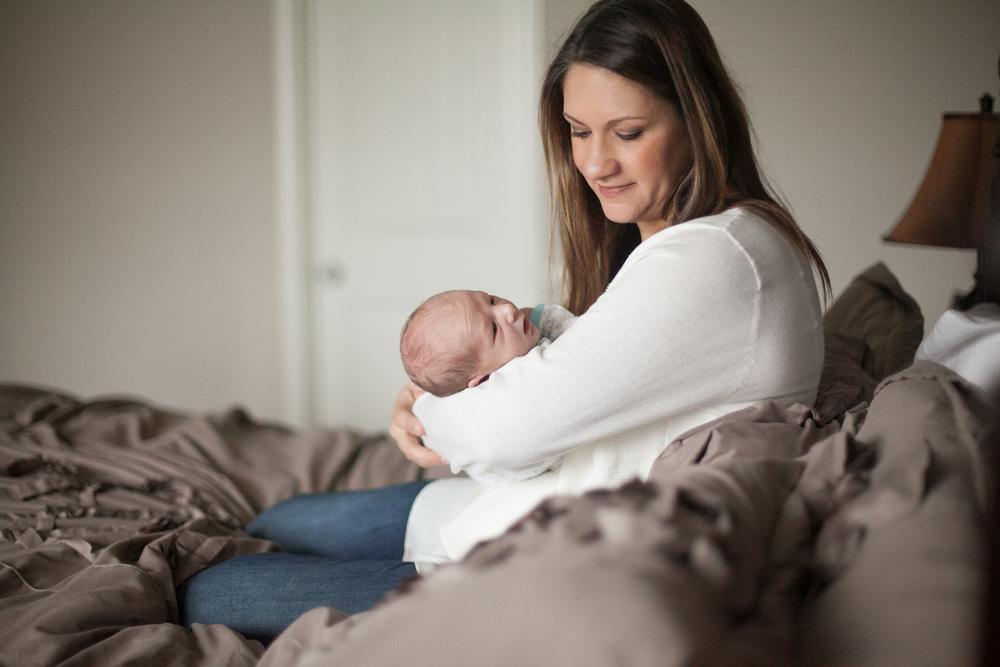 web-newborn blog-15.jpg