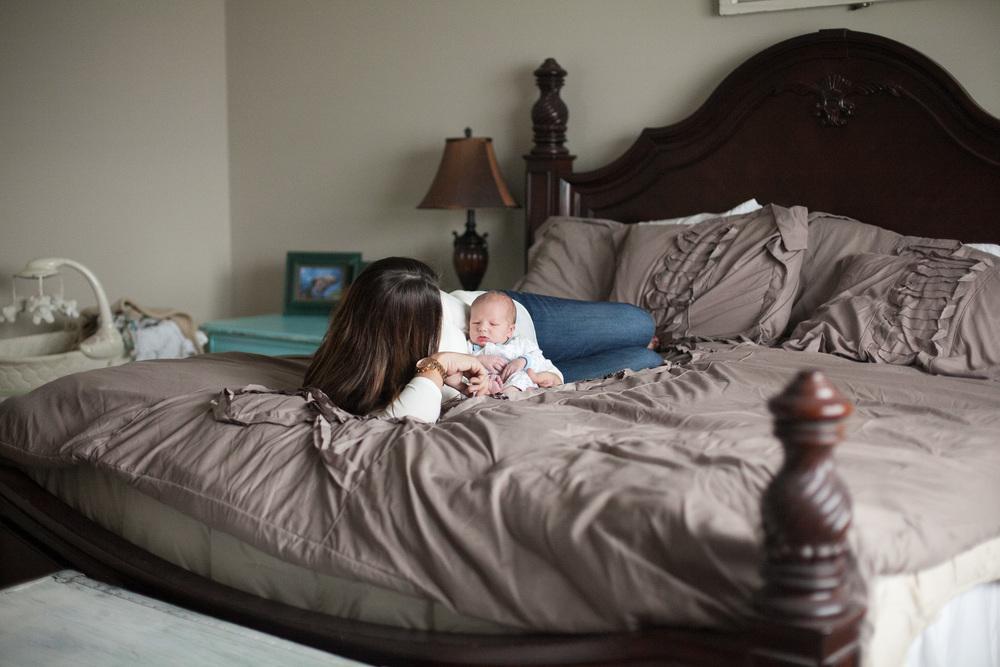 web-newborn blog-16.jpg
