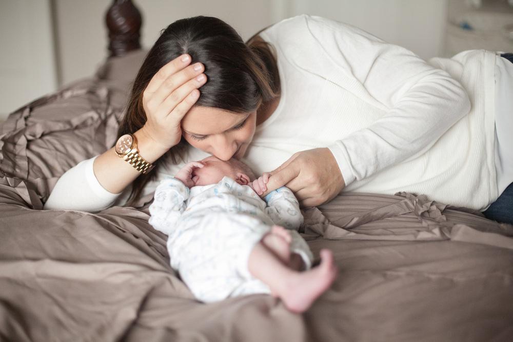 web-newborn blog-17.jpg