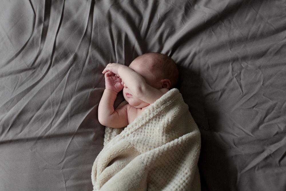 web-newborn blog-22.jpg