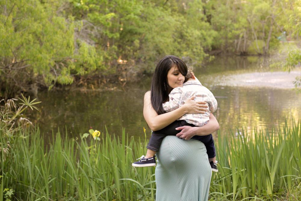 R Maternity-18.jpg