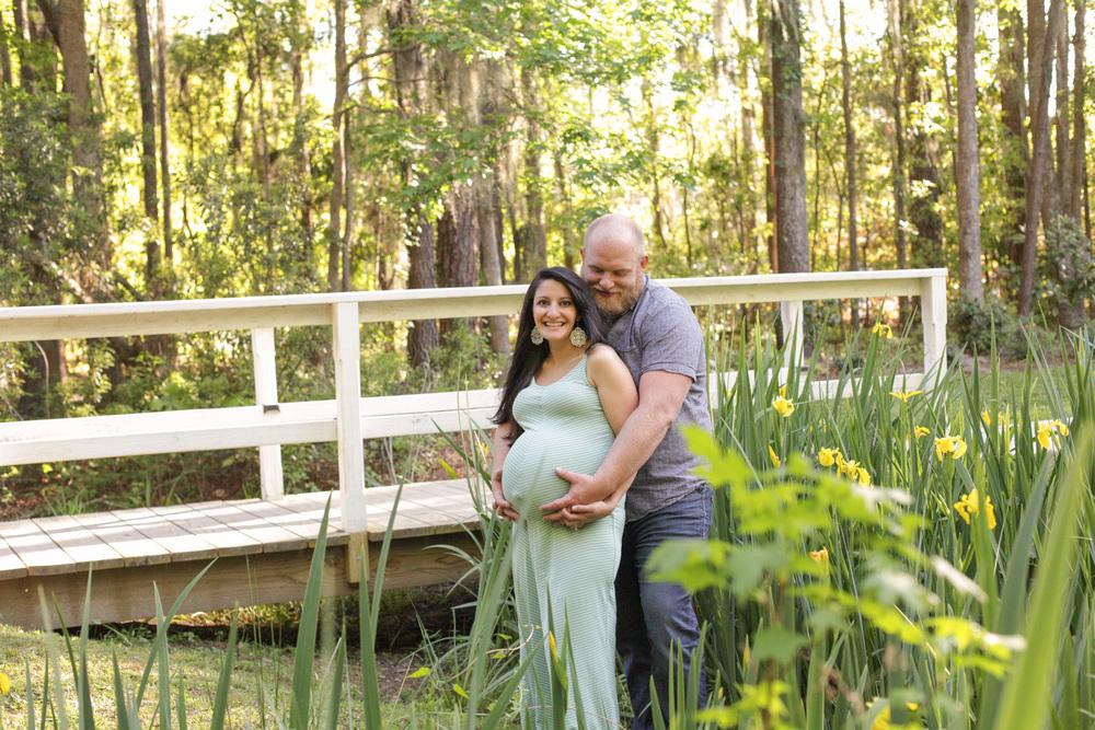R Maternity-20.jpg