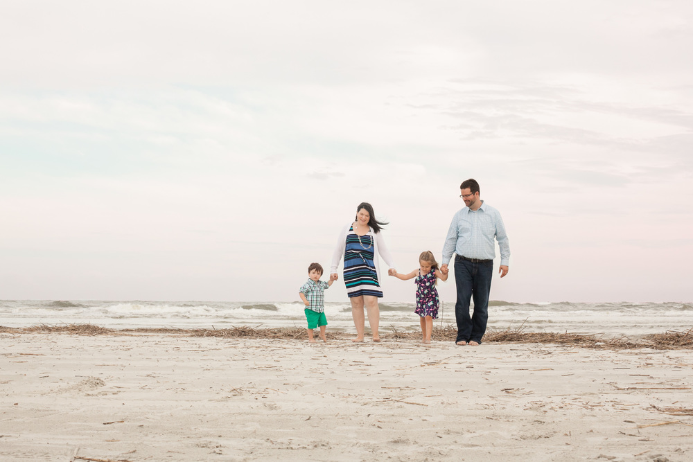 Family Beach Session-3.jpg
