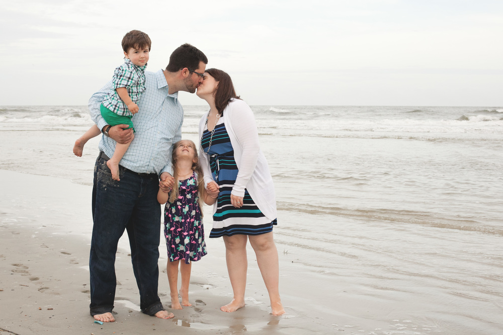 Family Beach Session-8.jpg