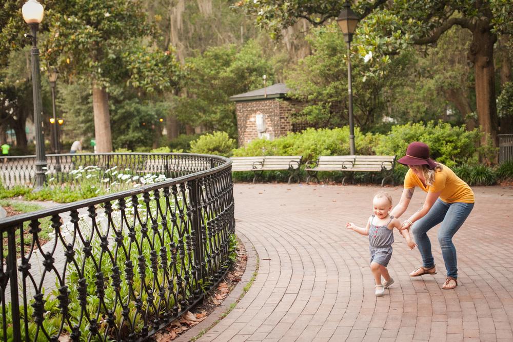Savannah-2.jpg