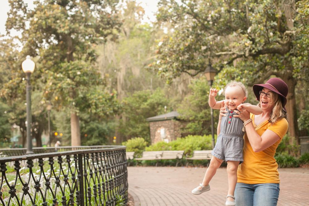 Savannah-3.jpg