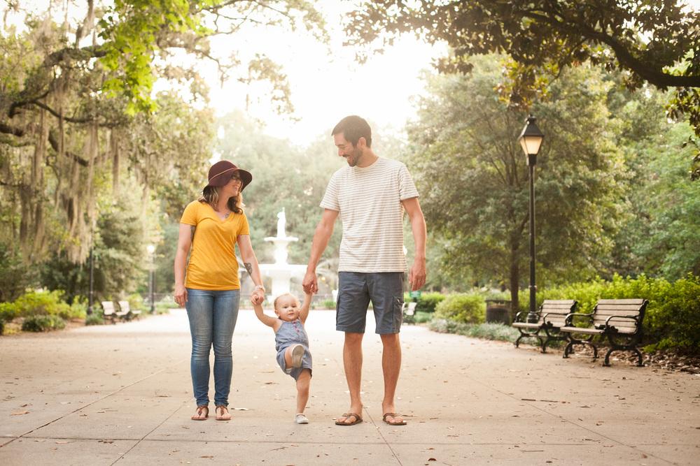 Savannah-4.jpg