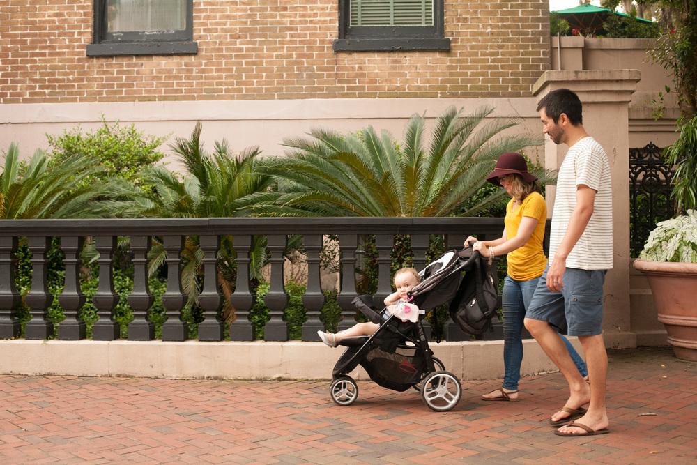 Savannah-16.jpg