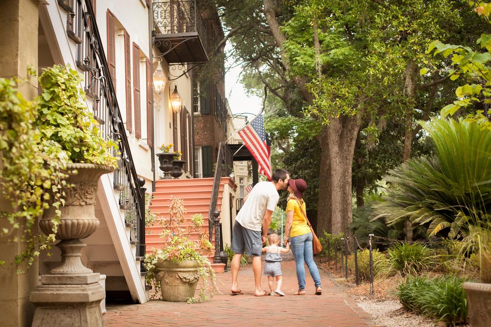 Savannah-17.jpg
