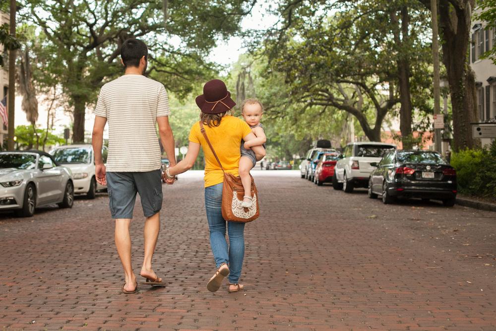 Savannah-22.jpg
