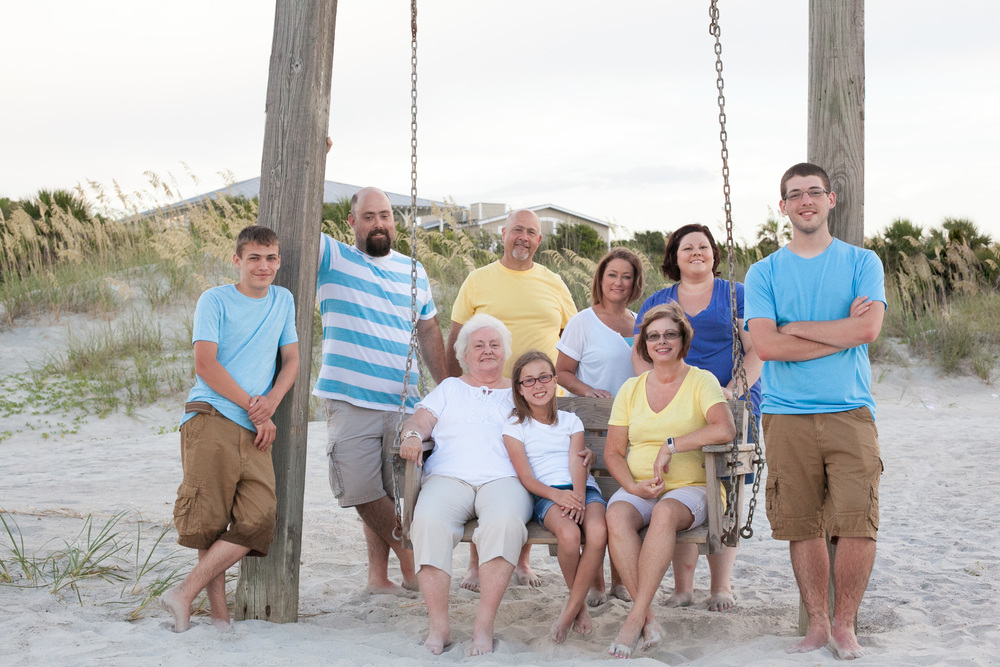 Tybee Island 2016-8.jpg