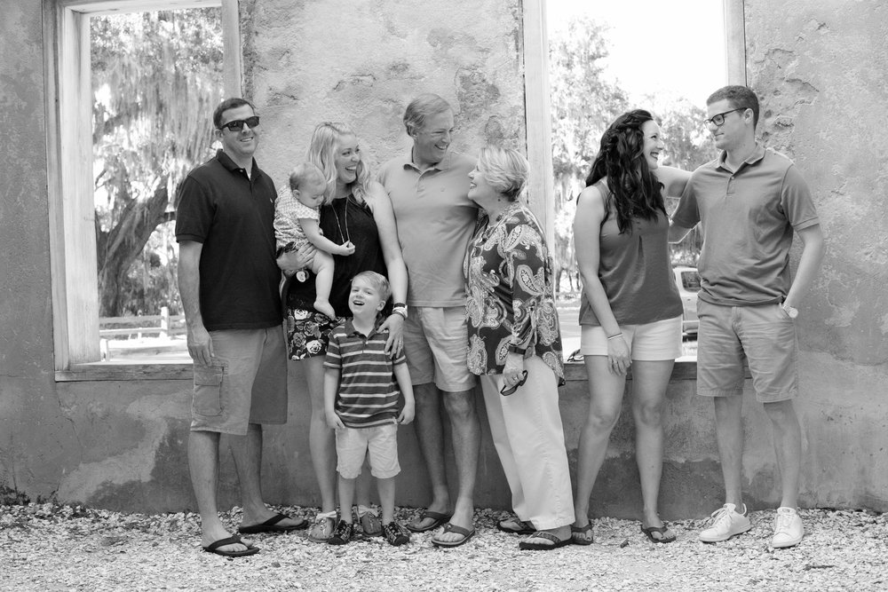 Jekyll Island Family Session-3.jpg