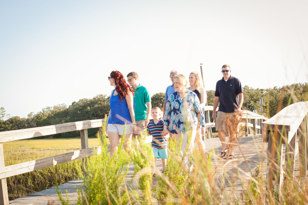 Jekyll Island Family Session-8.jpg
