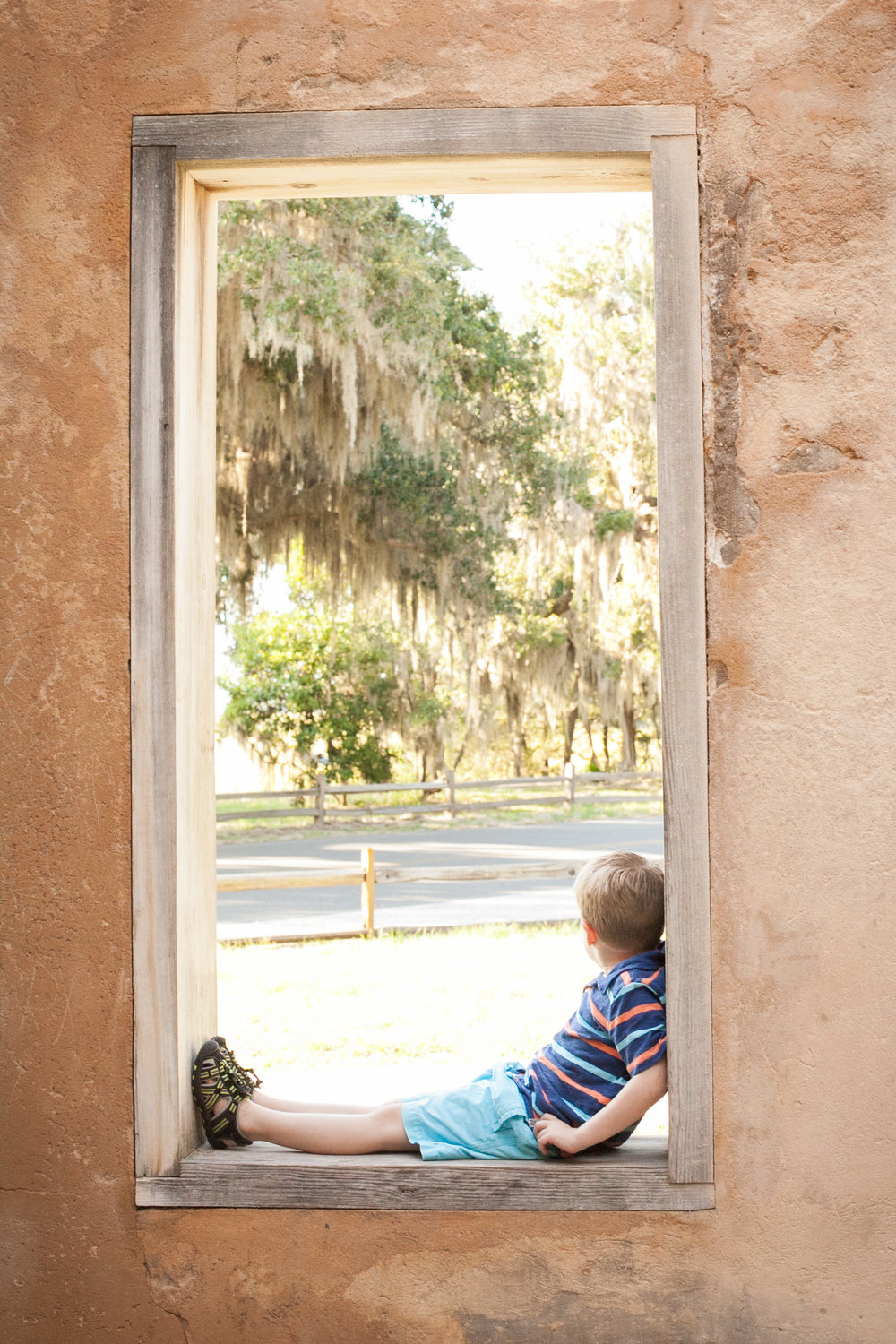 Jekyll Island Family Session-7.jpg