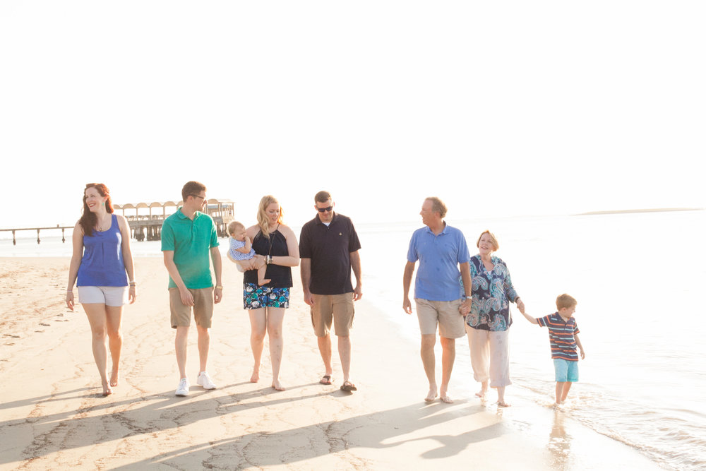 Jekyll Island Family Session-14.jpg